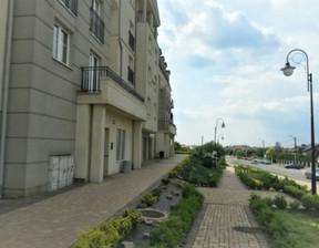 Lokal gastronomiczny na sprzedaż, Sosnowiec Sielec, 69 m²