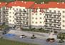 Morizon WP ogłoszenia   Mieszkanie na sprzedaż, Sosnowiec Klimontowska, 49 m²   1672