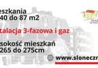 Mieszkanie na sprzedaż, Sosnowiec Sielec, 87 m² | Morizon.pl | 8459 nr8