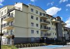 Mieszkanie na sprzedaż, Sosnowiec Klimontowska, 54 m² | Morizon.pl | 0834 nr5