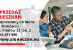 Mieszkanie na sprzedaż, Sosnowiec Klimontowska, 54 m² | Morizon.pl | 0834 nr11