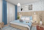 Mieszkanie na sprzedaż, Sosnowiec Sielec, 87 m² | Morizon.pl | 8459 nr11
