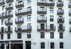 Lokal użytkowy do wynajęcia, Wrocław Stare Miasto, 92 m² | Morizon.pl | 8389 nr12