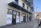 Lokal użytkowy do wynajęcia, Wrocław Stare Miasto, 92 m² | Morizon.pl | 8389 nr3