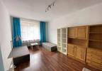 Mieszkanie na sprzedaż, Katowice Śródmieście, 50 m² | Morizon.pl | 9673 nr3
