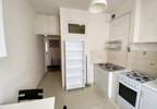 Mieszkanie na sprzedaż, Katowice Śródmieście, 50 m² | Morizon.pl | 9673 nr9