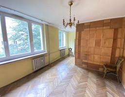 Morizon WP ogłoszenia | Mieszkanie na sprzedaż, Katowice Koszutka, 44 m² | 8046