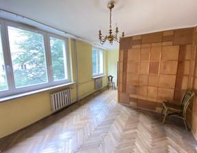 Mieszkanie na sprzedaż, Katowice Koszutka, 44 m²