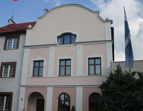 Dom na sprzedaż, Ostróda, 203 m²