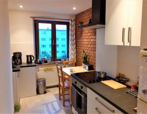 Mieszkanie na sprzedaż, Wrocław Pilczyce, 46 m²
