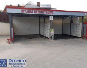 Działka na sprzedaż, Wieliczka, 600 m²