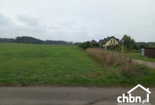Działka na sprzedaż, Powałki Świerkowa, 3200 m²