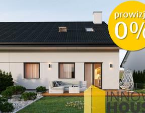 Dom na sprzedaż, Włynkowo, 176 m²