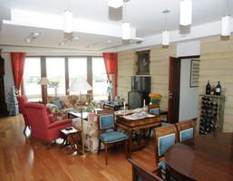 Morizon WP ogłoszenia | Mieszkanie na sprzedaż, Warszawa Mokotów, 200 m² | 9921
