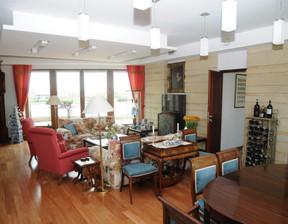 Mieszkanie na sprzedaż, Warszawa Mokotów, 200 m²