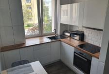 Mieszkanie do wynajęcia, Poznań Stary Grunwald, 37 m²