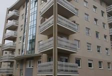 Mieszkanie do wynajęcia, Poznań Winogrady, 51 m²