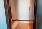 Mieszkanie do wynajęcia, Poznań Winogrady, 51 m² | Morizon.pl | 8432 nr5
