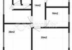 Dom na sprzedaż, Kraków Olsza, 450 m² | Morizon.pl | 9474 nr2