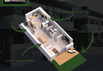Morizon WP ogłoszenia | Dom na sprzedaż, Swarzędz, 100 m² | 9801