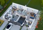 Dom na sprzedaż, Gruszczyn, 136 m² | Morizon.pl | 0175 nr5