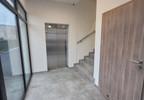 Lokal użytkowy do wynajęcia, Skórzewo, 99 m² | Morizon.pl | 4350 nr4