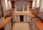 Morizon WP ogłoszenia | Dom na sprzedaż, Swarzędz Elizy  Orzeszkowej, 287 m² | 5209