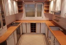 Dom na sprzedaż, Swarzędz Elizy Orzeszkowej, 287 m²
