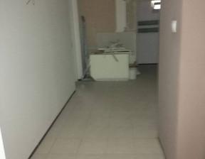 Lokal użytkowy na sprzedaż, Poznań Stare Miasto, 60 m²