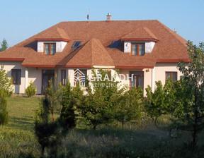 Dom na sprzedaż, Wieniec, 390 m²