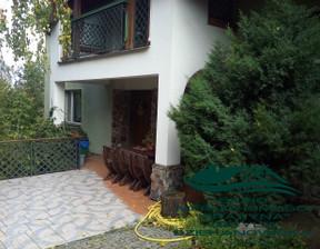Dom na sprzedaż, Aleksandrów Kujawski, 300 m²