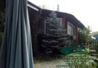 Dom na sprzedaż, Wołuszewo, 110 m² | Morizon.pl | 4599 nr3