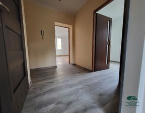 Mieszkanie na sprzedaż, Ciechocinek Spółdzielcza, 54 m²