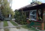 Dom na sprzedaż, Wołuszewo, 110 m² | Morizon.pl | 4599 nr2