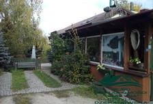 Dom na sprzedaż, Wołuszewo, 110 m²