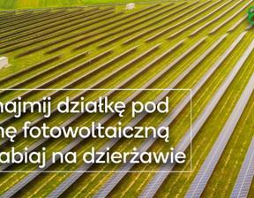 Działka na sprzedaż, Szczecin, 1000000 m²