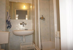 Mieszkanie do wynajęcia, Konstancin, 55 m²   Morizon.pl   9786 nr9