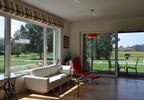 Dom na sprzedaż, Kępa Oborska, 674 m²   Morizon.pl   2400 nr8