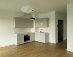 Morizon WP ogłoszenia | Mieszkanie do wynajęcia, Warszawa Błonia Wilanowskie, 50 m² | 3186