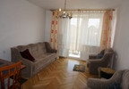 Mieszkanie do wynajęcia, Konstancin, 55 m²   Morizon.pl   9786 nr5