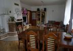 Dom na sprzedaż, Konstancin, 250 m²   Morizon.pl   6493 nr3