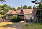 Dom na sprzedaż, Chylice Pańska, 380 m² | Morizon.pl | 3023 nr2