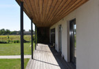 Dom na sprzedaż, Kępa Oborska, 674 m²   Morizon.pl   2400 nr6