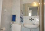 Mieszkanie do wynajęcia, Konstancin, 55 m²   Morizon.pl   9786 nr11
