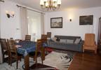 Dom na sprzedaż, Bielawa, 146 m²   Morizon.pl   3117 nr6
