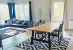 Morizon WP ogłoszenia | Dom na sprzedaż, Chylice Pogodna, 345 m² | 9910