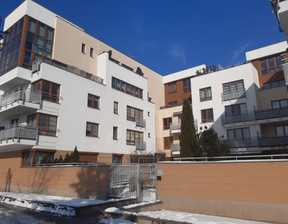 Kawalerka do wynajęcia, Jeziorna Bielawska, 31 m²