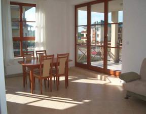 Mieszkanie na sprzedaż, Skolimów Kołobrzeska, 80 m²