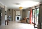 Dom na sprzedaż, Józefosław, 350 m²   Morizon.pl   1016 nr7