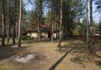 Dom na sprzedaż, Czarnów Starego Dębu, 131 m² | Morizon.pl | 9276 nr2